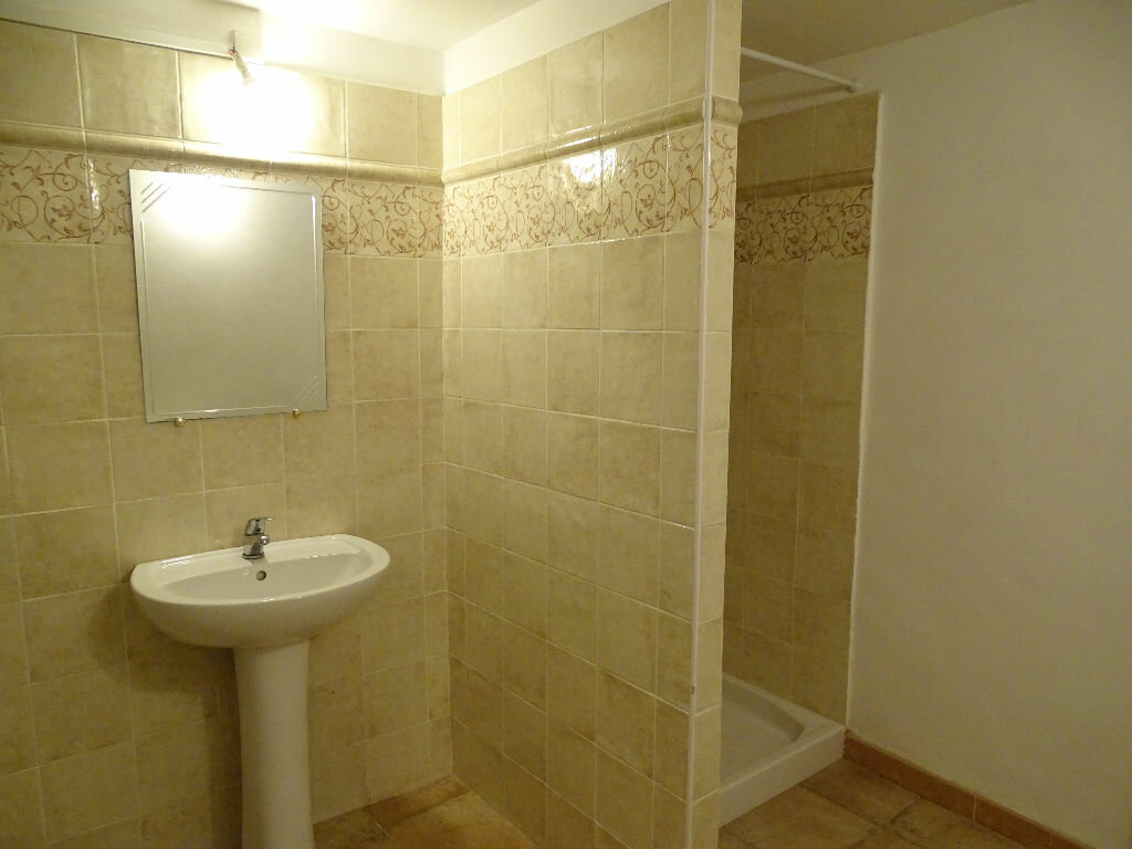 Location Appartement 4 pièces à La Tour-d'Aigues - vignette-5