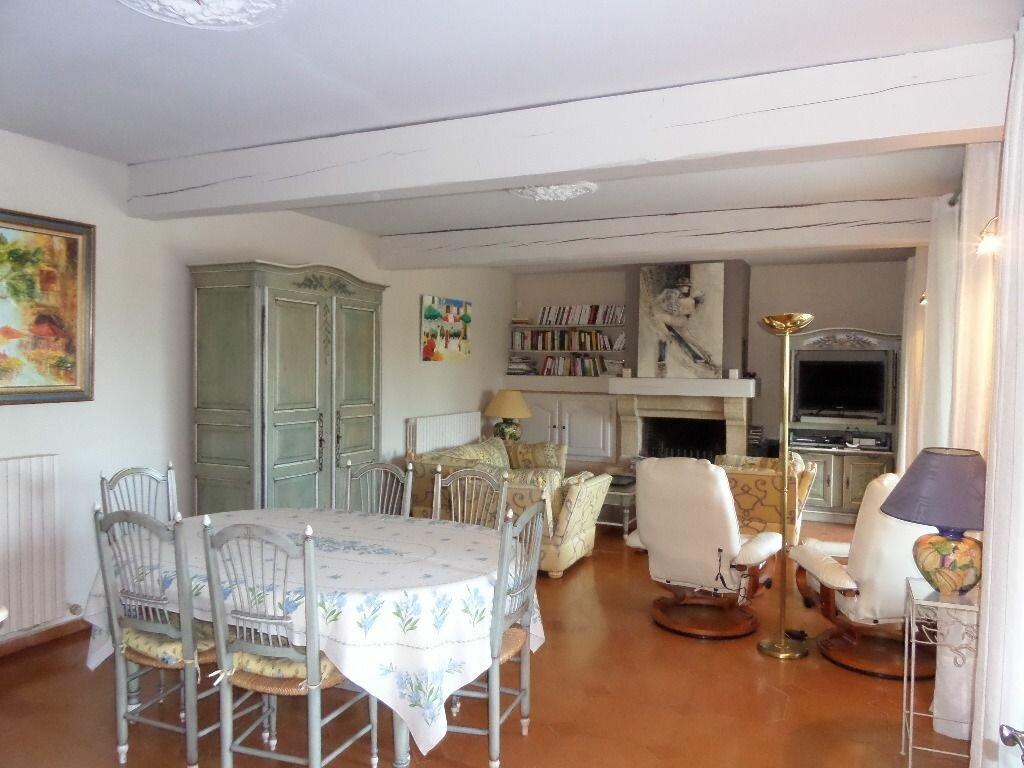 Achat Maison 4 pièces à Puyvert - vignette-2