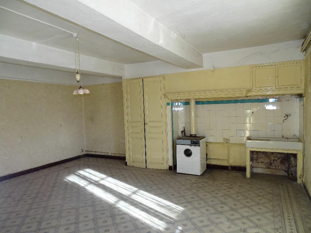 Achat Maison 7 pièces à Villelaure - vignette-2