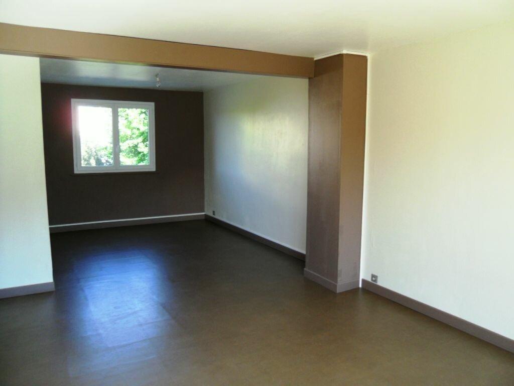 Achat Appartement 3 pièces à Noyon - vignette-8