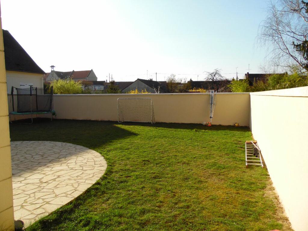 Achat Maison 5 pièces à Compiègne - vignette-15