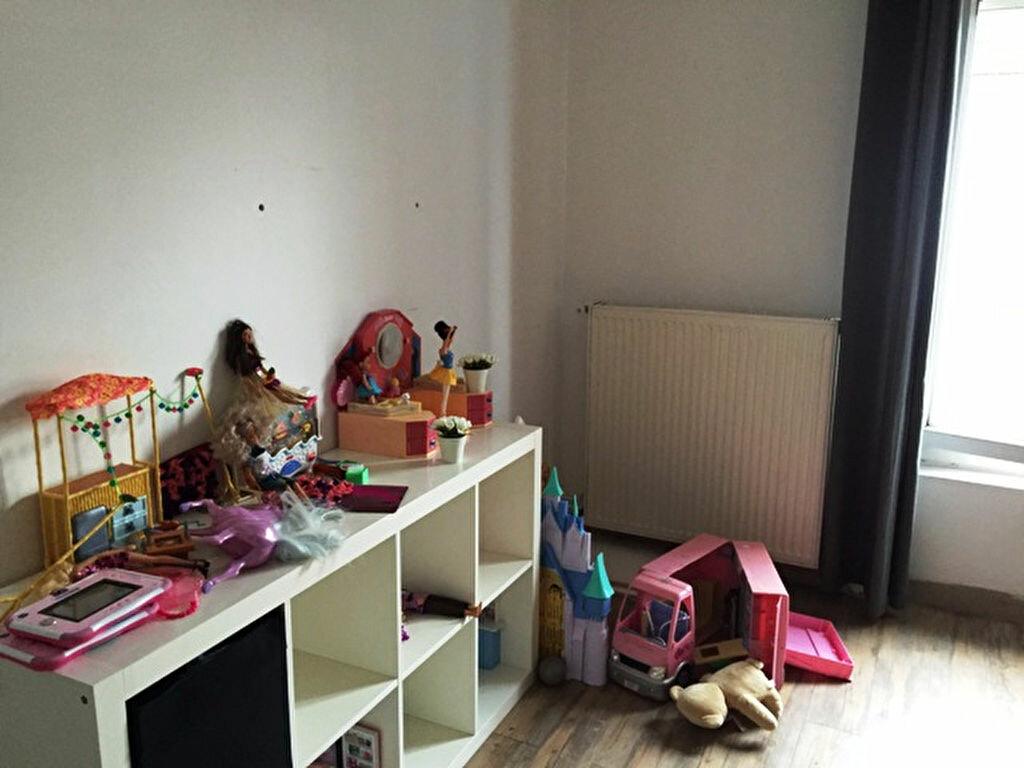 Location Appartement 3 pièces à Noyon - vignette-3