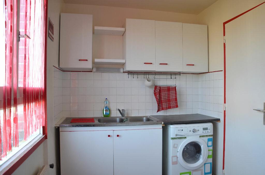 Achat Appartement 5 pièces à Survilliers - vignette-3