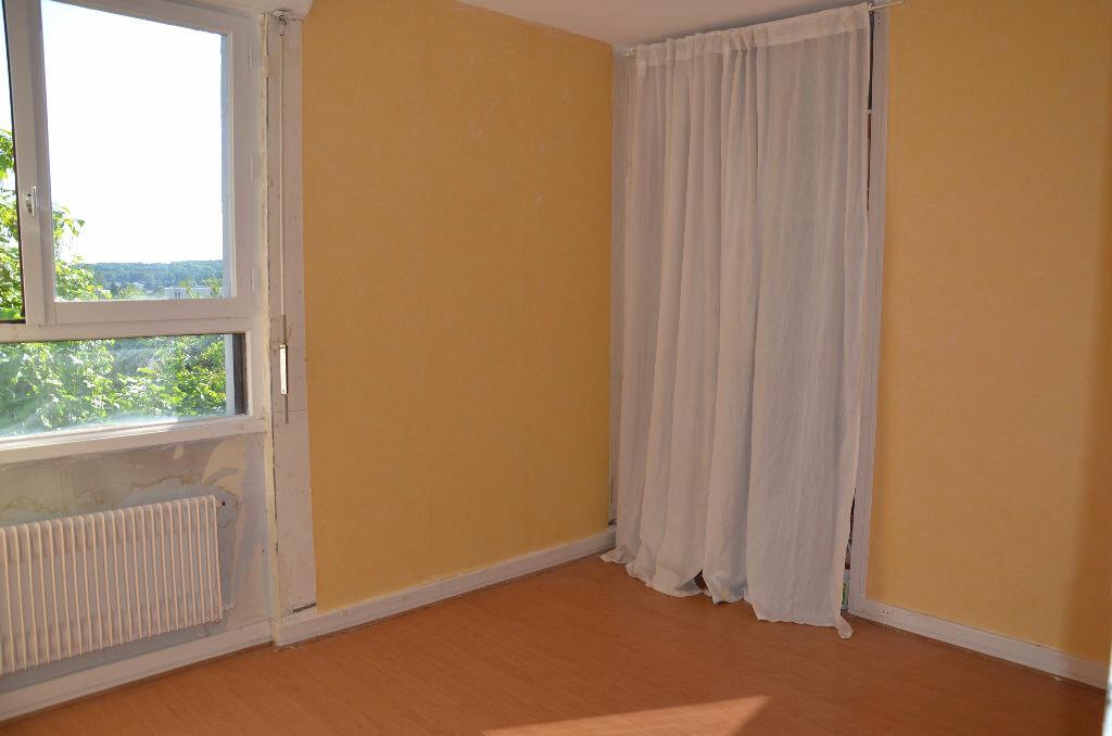 Achat Appartement 5 pièces à Survilliers - vignette-6