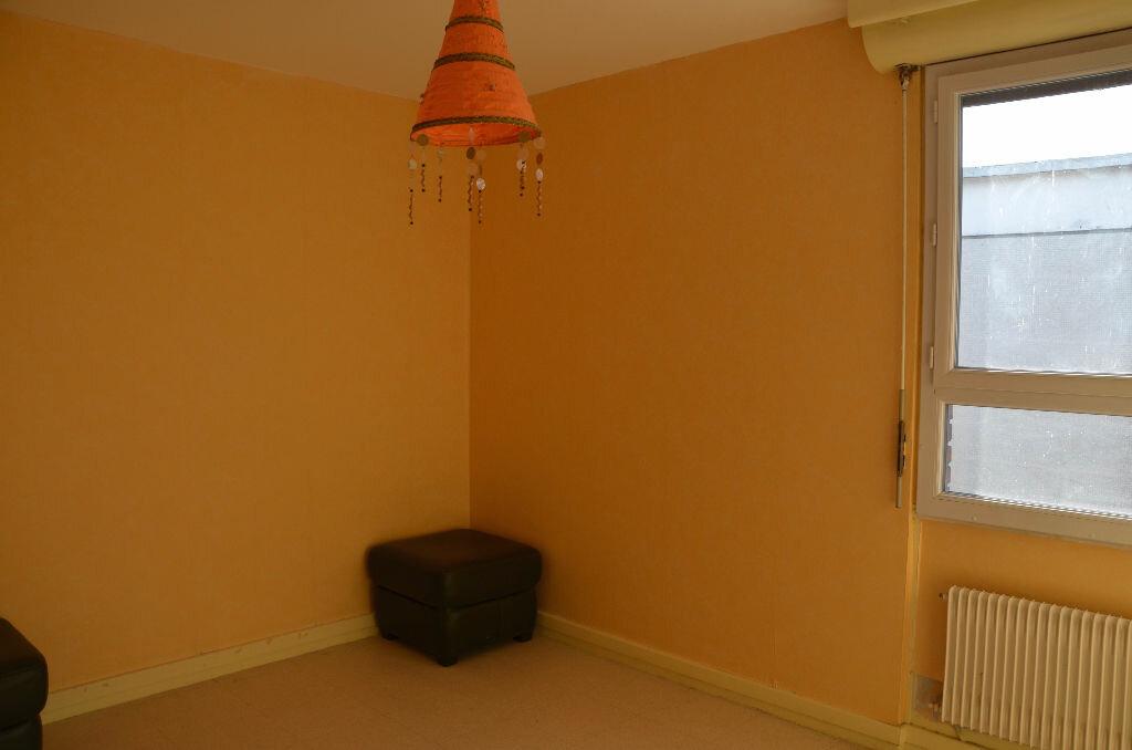 Achat Appartement 5 pièces à Survilliers - vignette-7