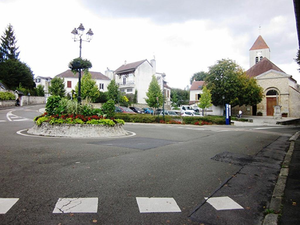 Achat Maison 5 pièces à Montsoult - vignette-9