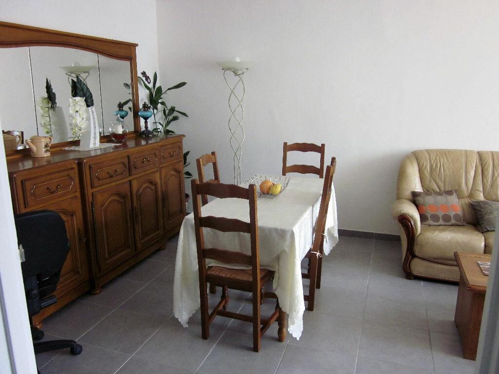 Achat Appartement 4 pièces à Domont - vignette-3