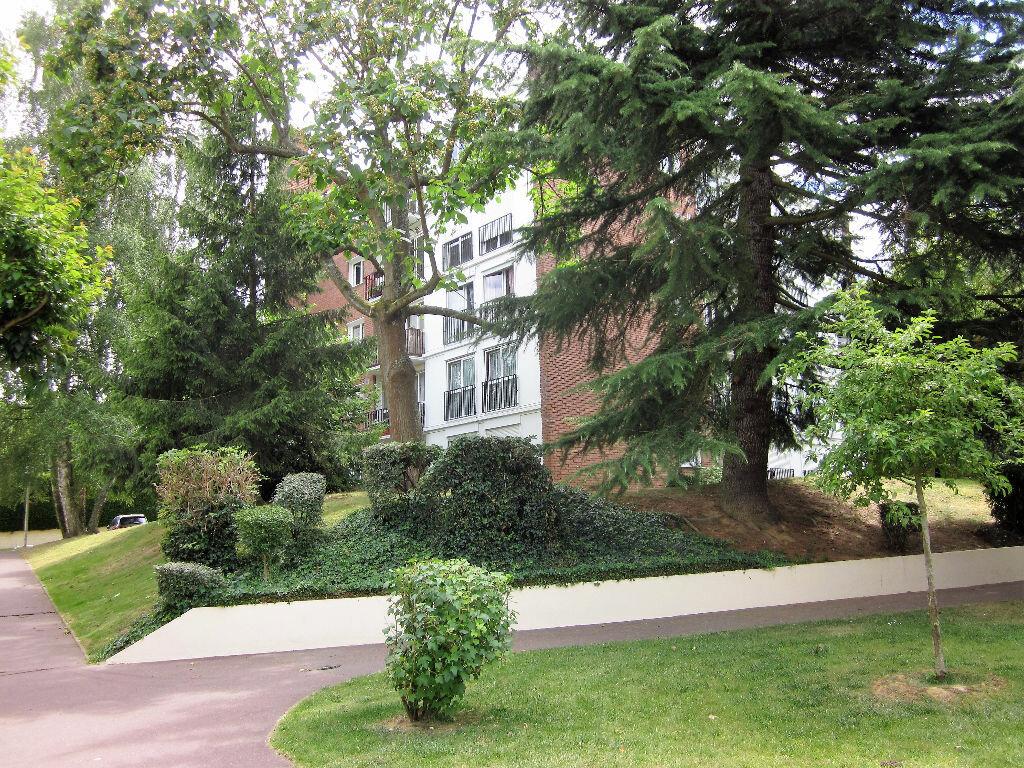 Achat Appartement 4 pièces à Domont - vignette-9
