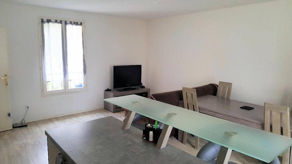 Achat Appartement 3 pièces à Maffliers - vignette-2