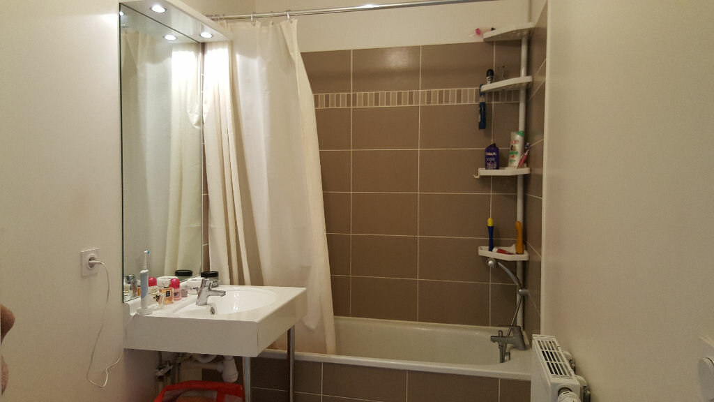 Achat Appartement 3 pièces à Maffliers - vignette-7