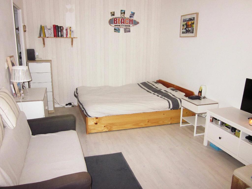 Achat Appartement 1 pièce à Domont - vignette-3