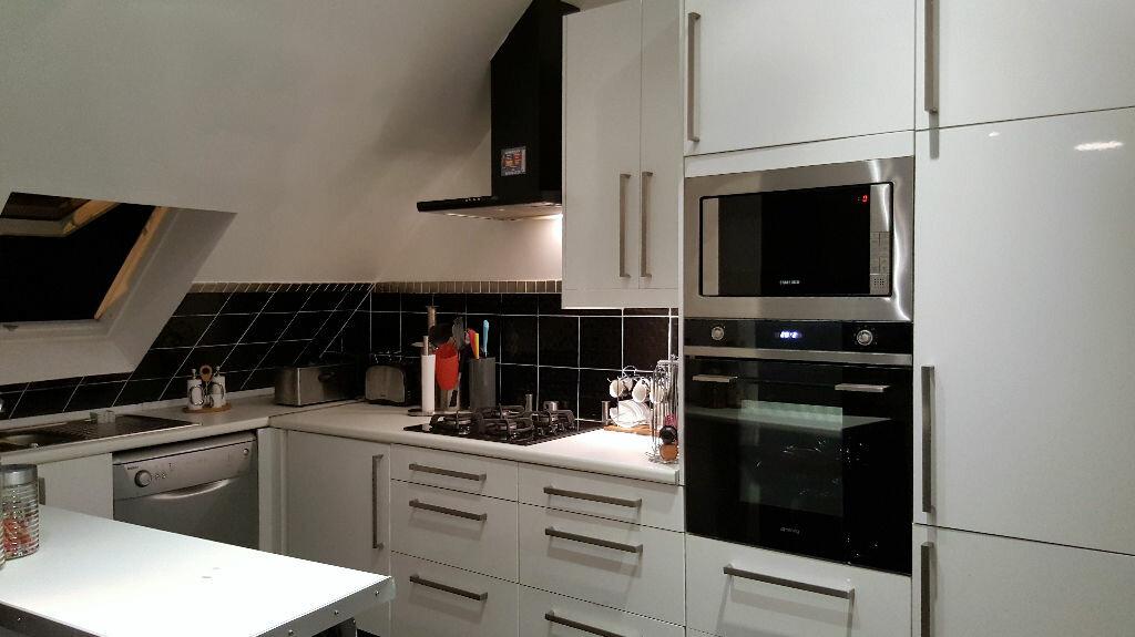 Achat Appartement 3 pièces à Bonneuil-en-France - vignette-3