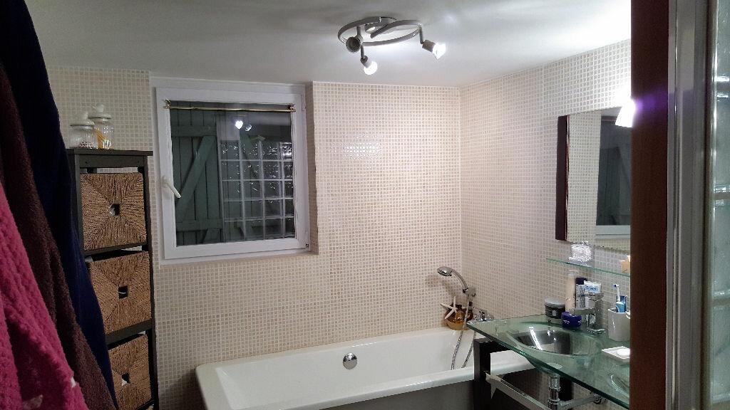 Achat Appartement 3 pièces à Bonneuil-en-France - vignette-6