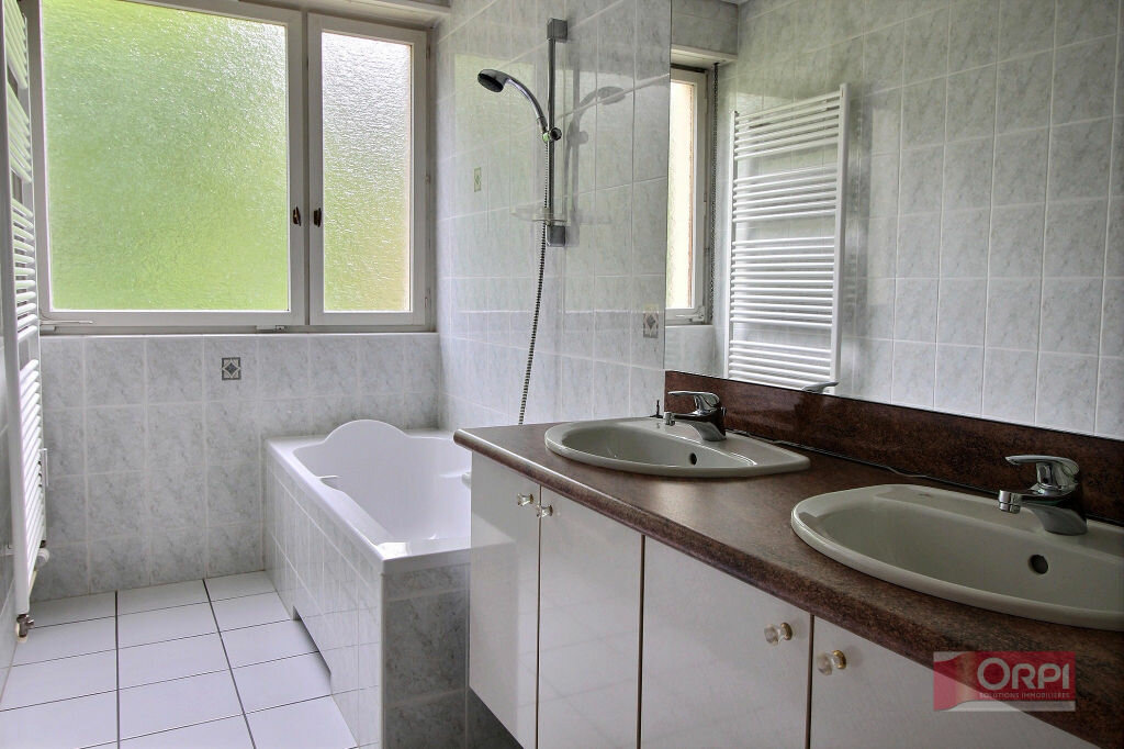 Achat Appartement 4 pièces à Kingersheim - vignette-5