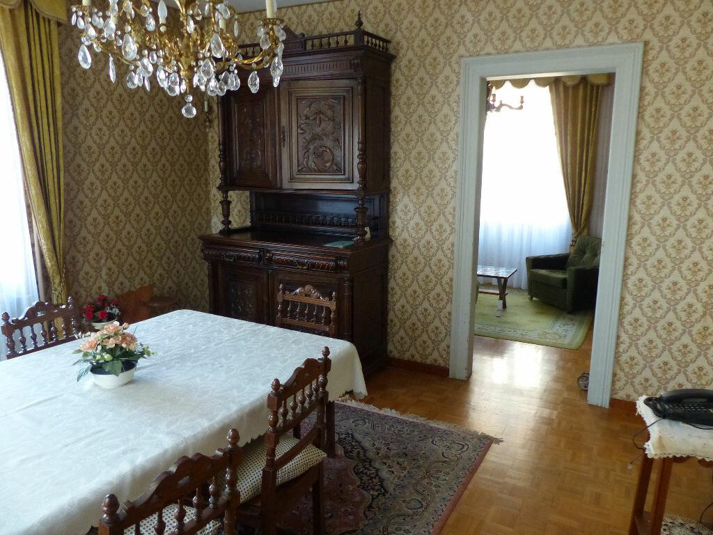 Achat Maison 6 pièces à Froeningen - vignette-2