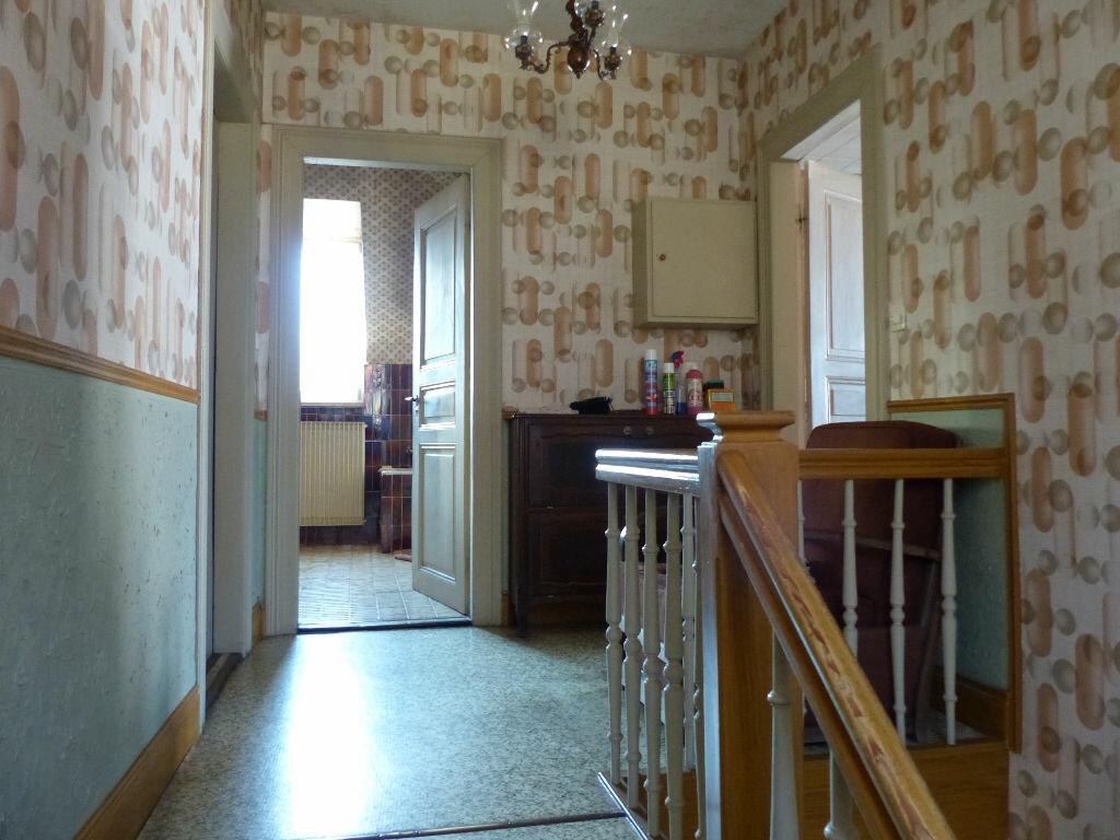 Achat Maison 6 pièces à Froeningen - vignette-3
