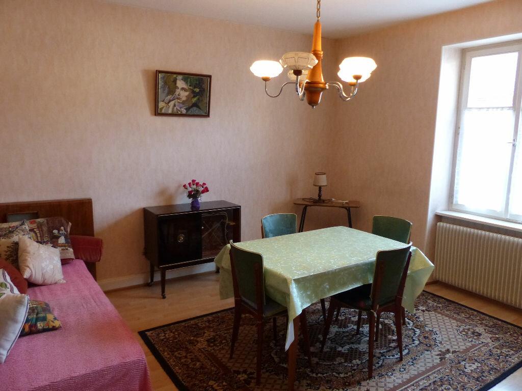 Achat Maison 6 pièces à Froeningen - vignette-4