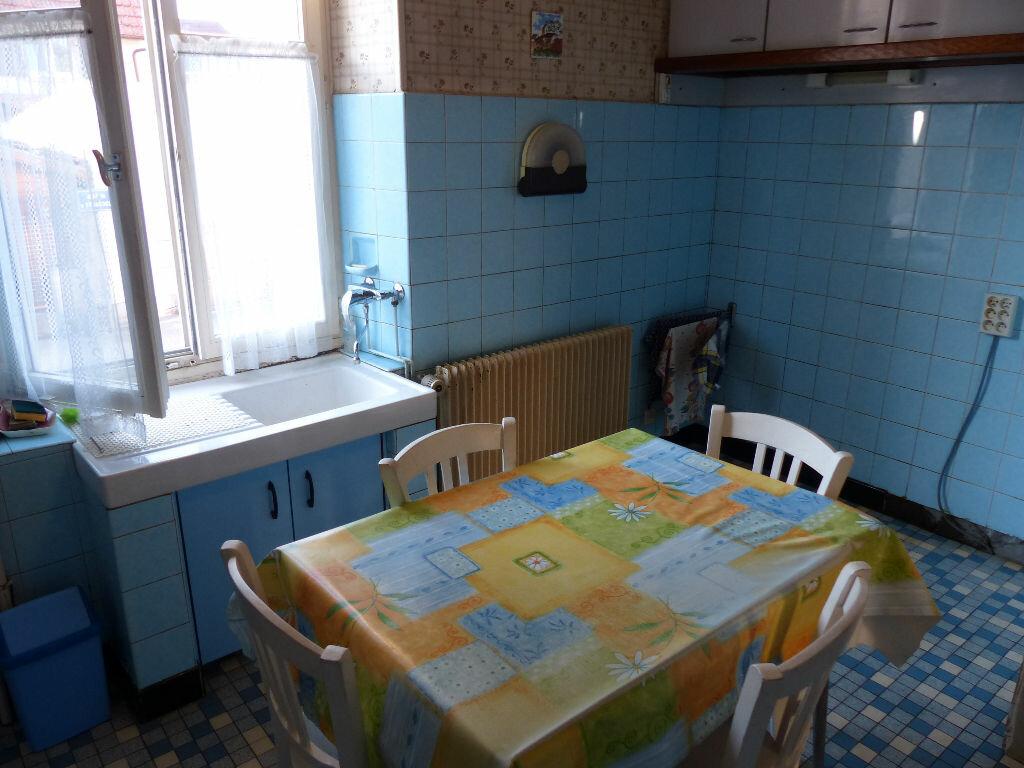 Achat Maison 6 pièces à Froeningen - vignette-6
