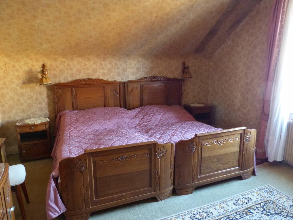 Achat Maison 6 pièces à Froeningen - vignette-8