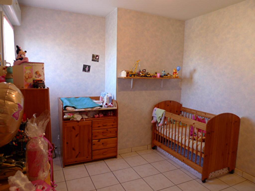 Achat Appartement 3 pièces à Kingersheim - vignette-4