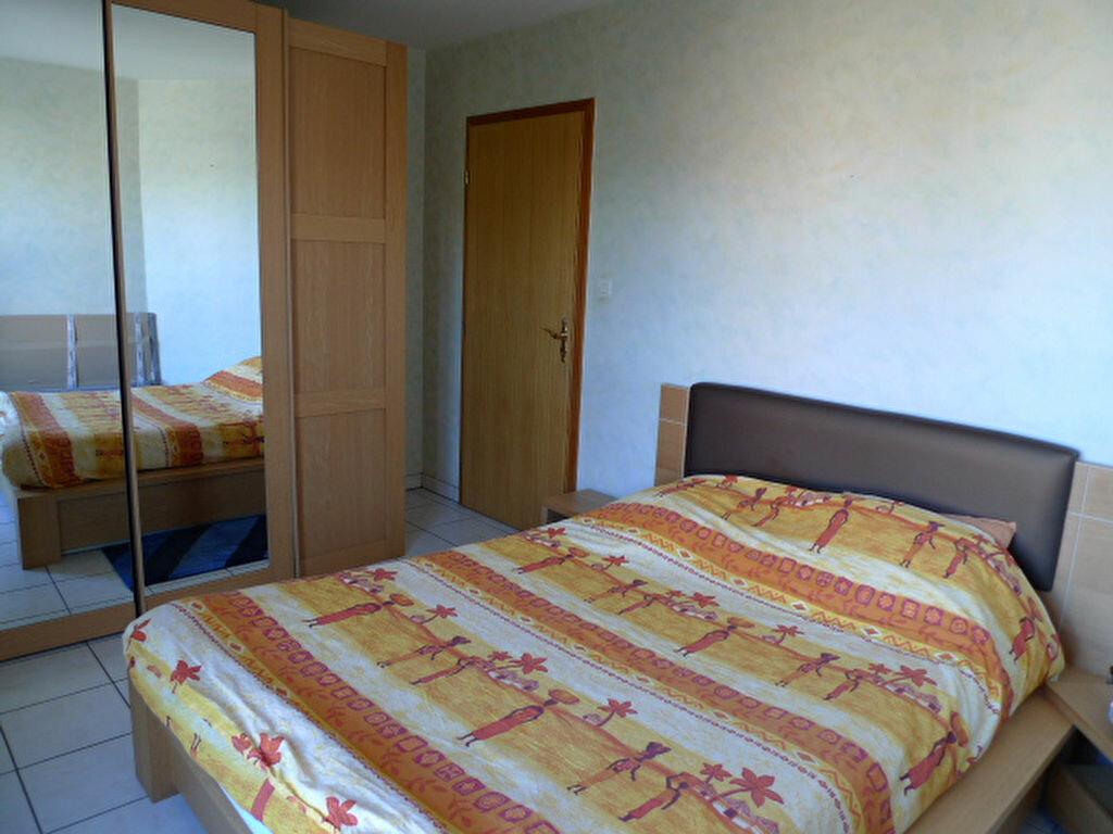 Achat Appartement 3 pièces à Kingersheim - vignette-5