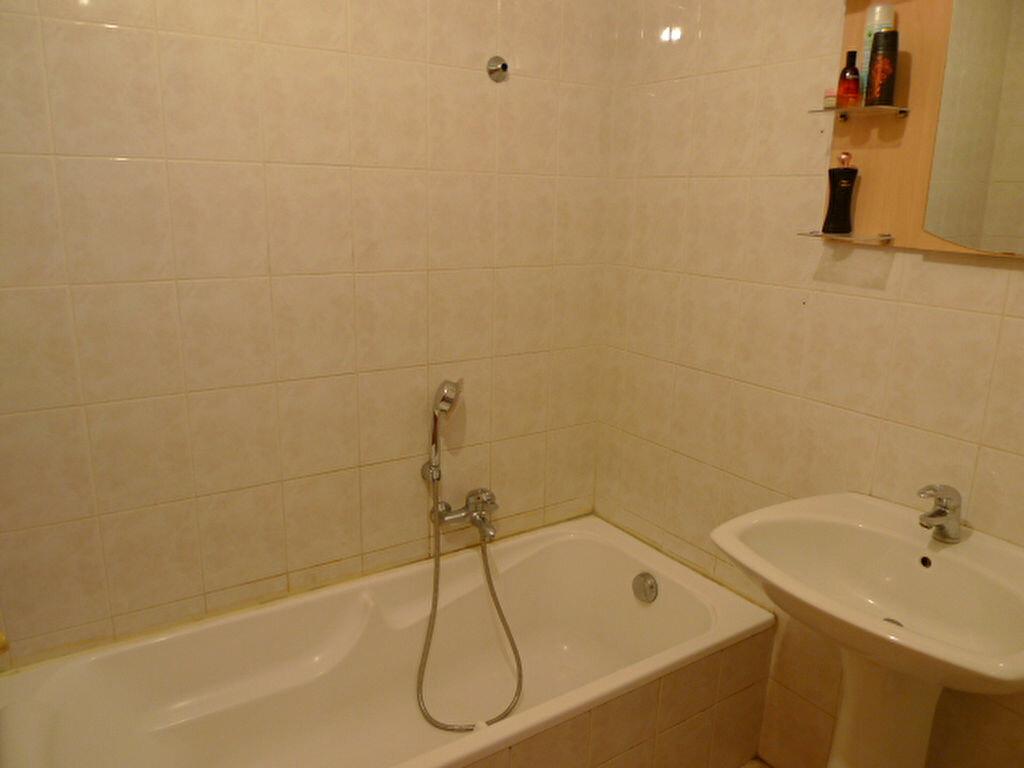 Achat Appartement 3 pièces à Kingersheim - vignette-6