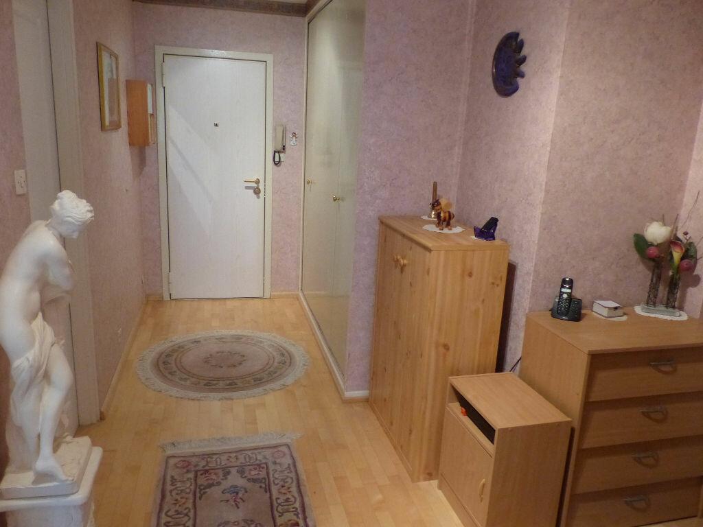 Achat Appartement 2 pièces à Mulhouse - vignette-4