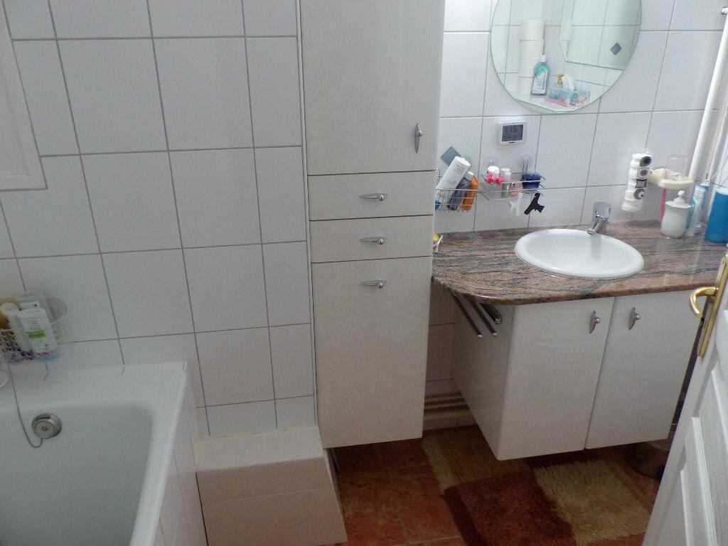 Achat Appartement 2 pièces à Mulhouse - vignette-5