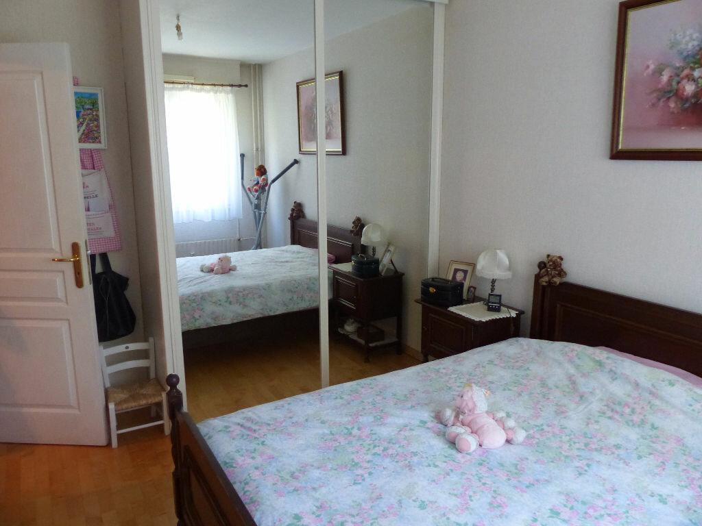 Achat Appartement 2 pièces à Mulhouse - vignette-6