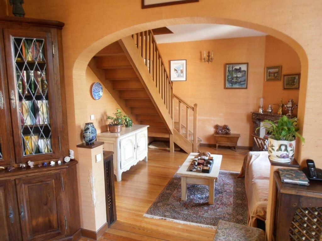 Achat Maison 9 pièces à Dammarie-les-Lys - vignette-6