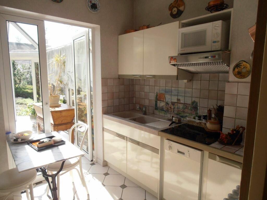 Achat Maison 9 pièces à Dammarie-les-Lys - vignette-8