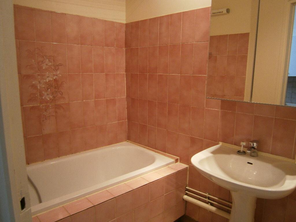 Location Appartement 1 pièce à Melun - vignette-6