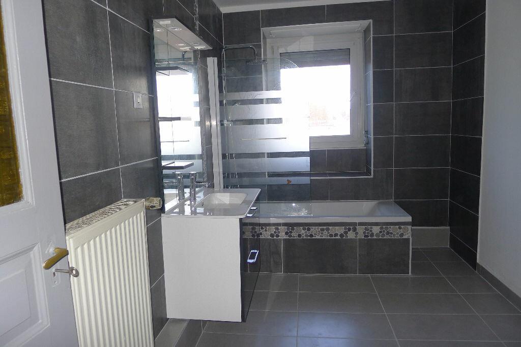 Achat Appartement 2 pièces à Mulhouse - vignette-7