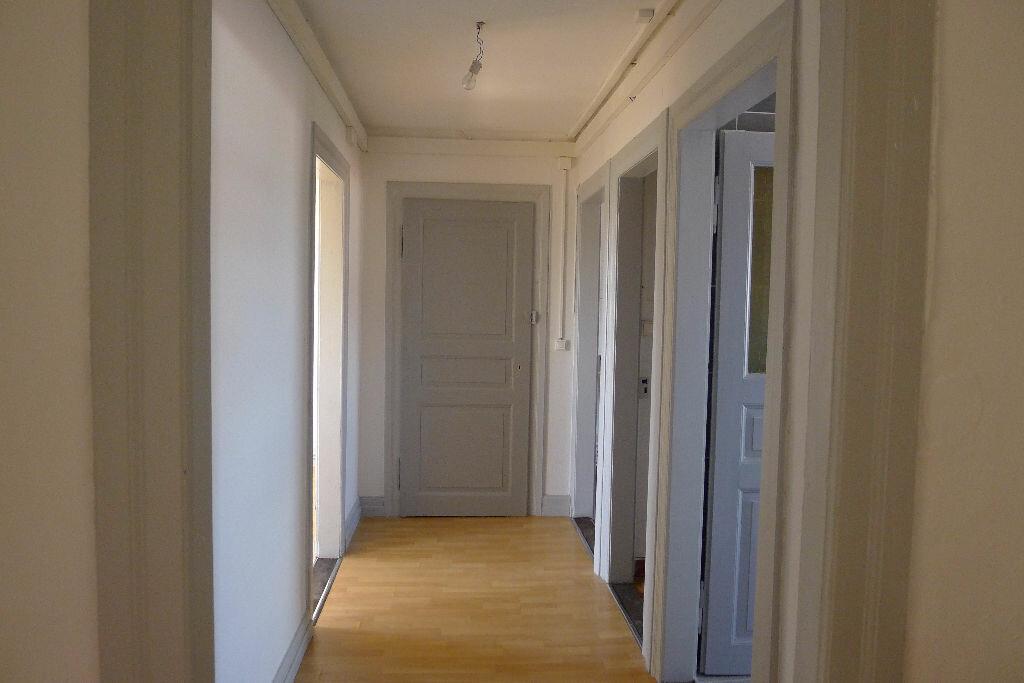 Achat Appartement 2 pièces à Mulhouse - vignette-9