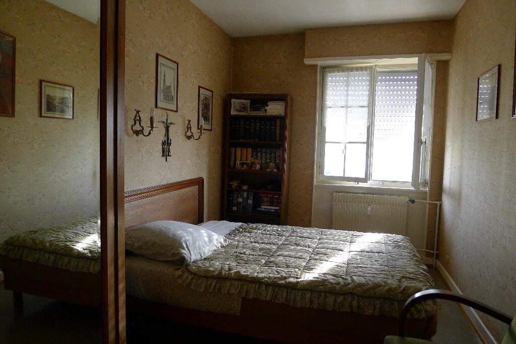 Achat Appartement 4 pièces à Mulhouse - vignette-5