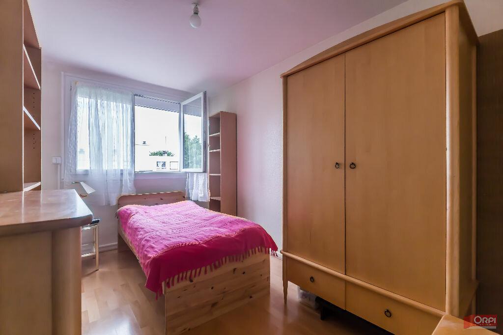Achat Appartement 3 pièces à Champigny-sur-Marne - vignette-6