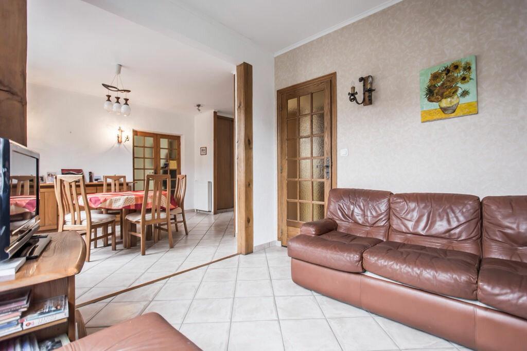 Achat Maison 4 pièces à Champigny-sur-Marne - vignette-1