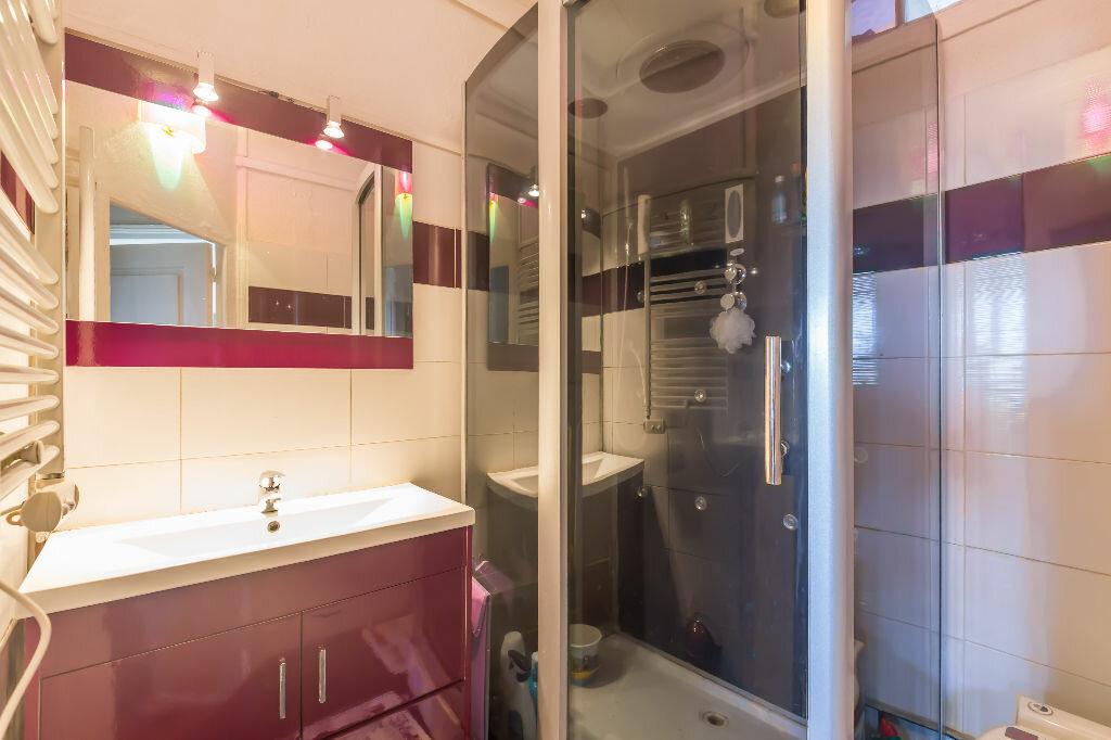 Achat Appartement 2 pièces à Champigny-sur-Marne - vignette-5