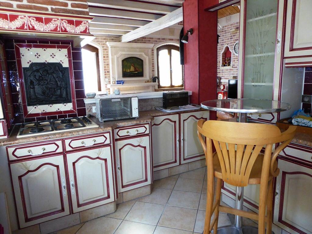 Achat Maison 3 pièces à Champigny-sur-Marne - vignette-4