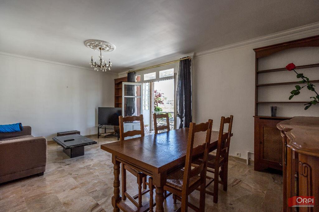 Achat Maison 5 pièces à Champigny-sur-Marne - vignette-6