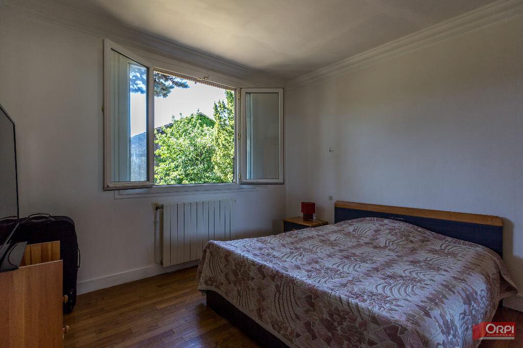 Achat Maison 5 pièces à Champigny-sur-Marne - vignette-8