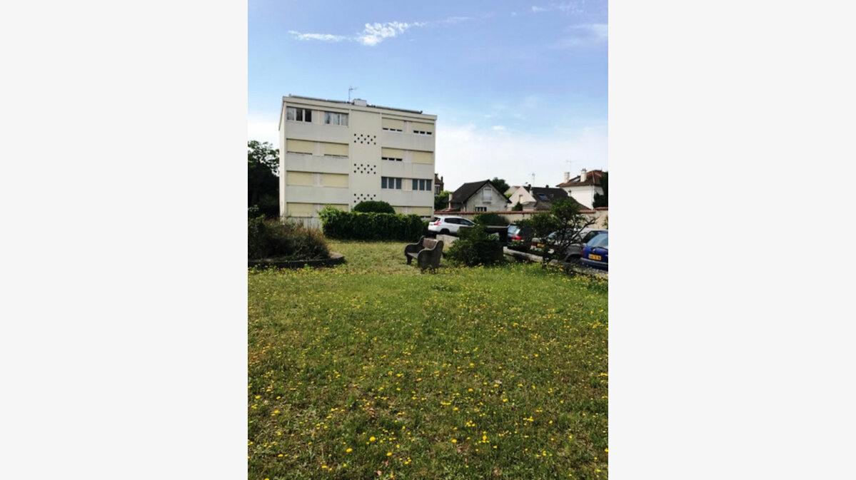 Achat Stationnement  à Champigny-sur-Marne - vignette-3