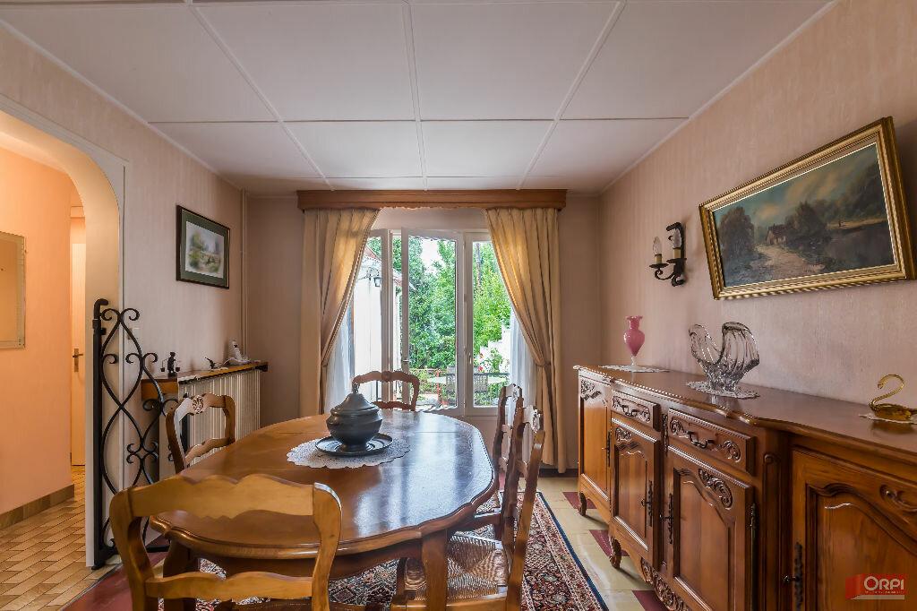 Achat Maison 2 pièces à Champigny-sur-Marne - vignette-1