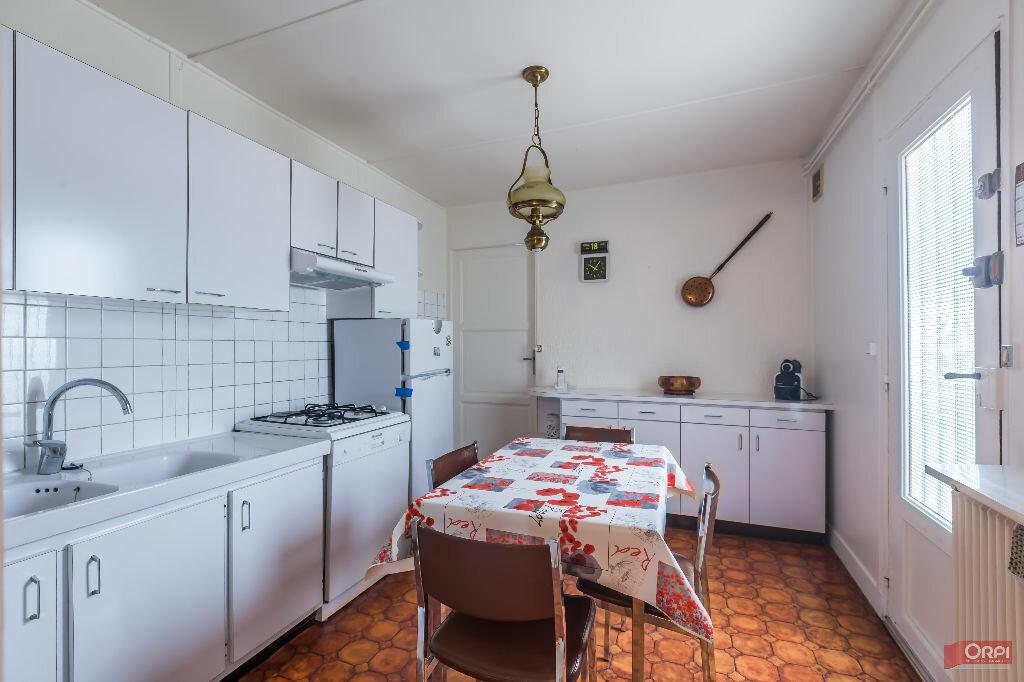 Achat Maison 2 pièces à Champigny-sur-Marne - vignette-4