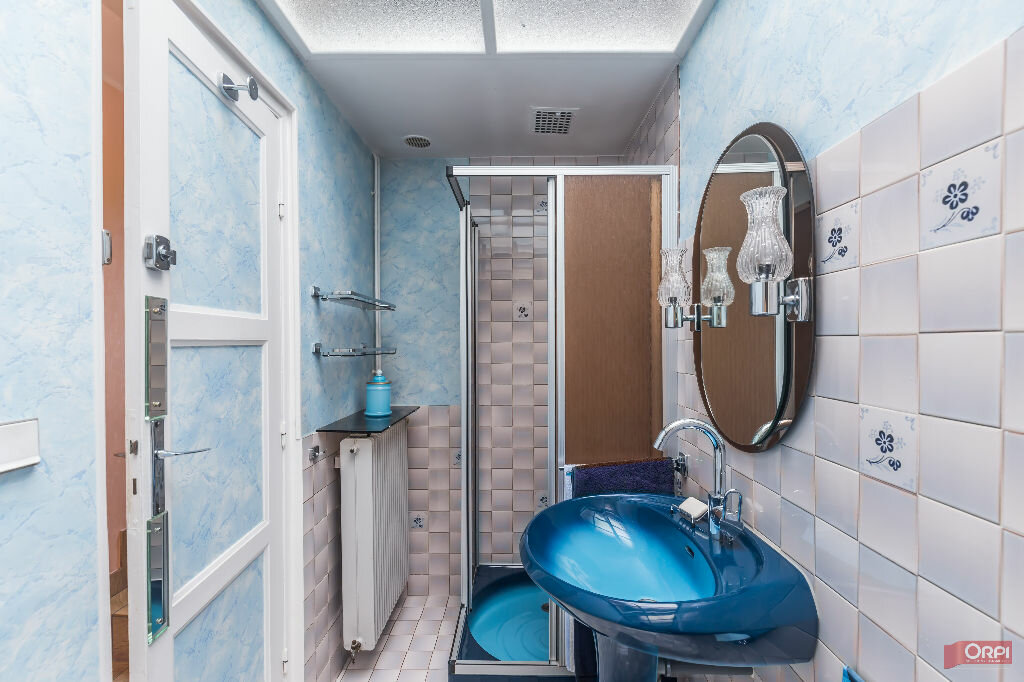 Achat Maison 2 pièces à Champigny-sur-Marne - vignette-5