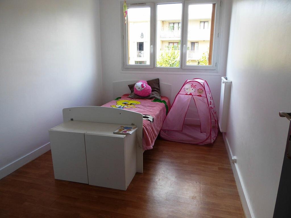 Achat Appartement 3 pièces à Champigny-sur-Marne - vignette-4