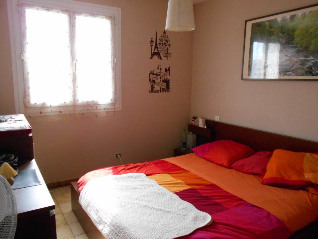 Achat Maison 6 pièces à Toulon - vignette-3