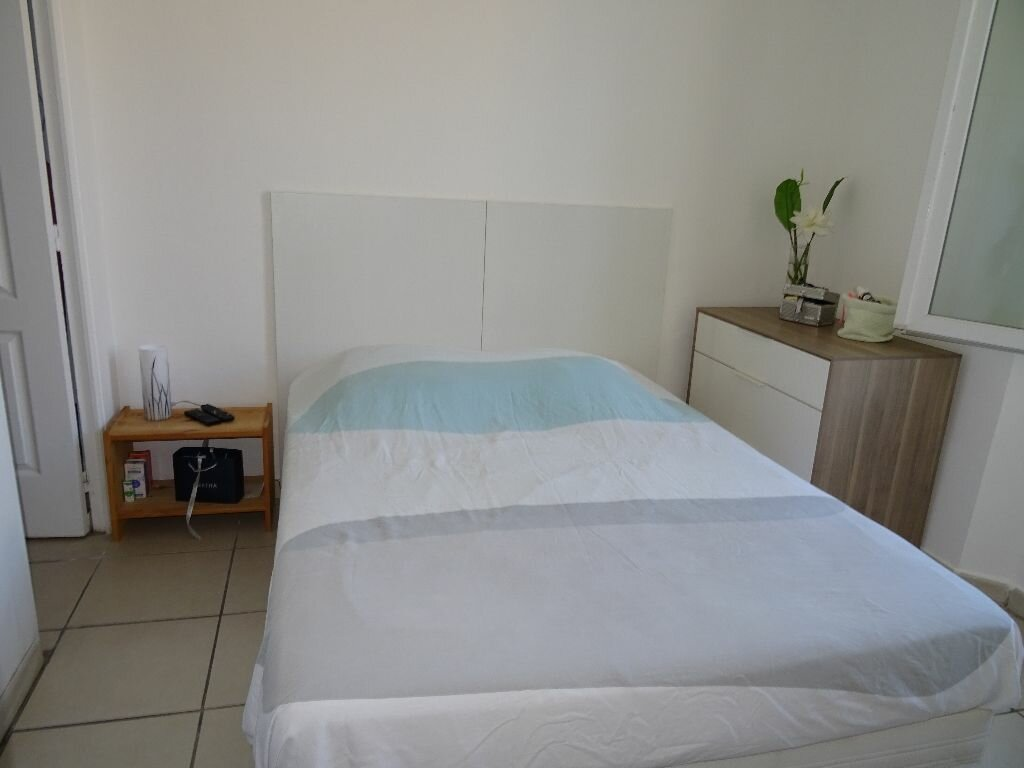 Achat Appartement 2 pièces à Toulon - vignette-3