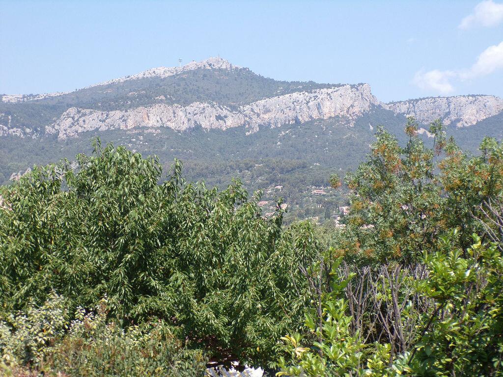 Achat Maison 4 pièces à Toulon - vignette-1