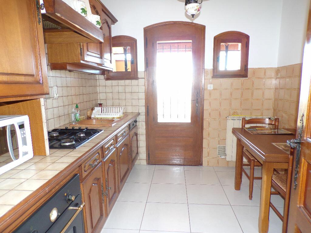 Achat Appartement 3 pièces à Carqueiranne - vignette-3